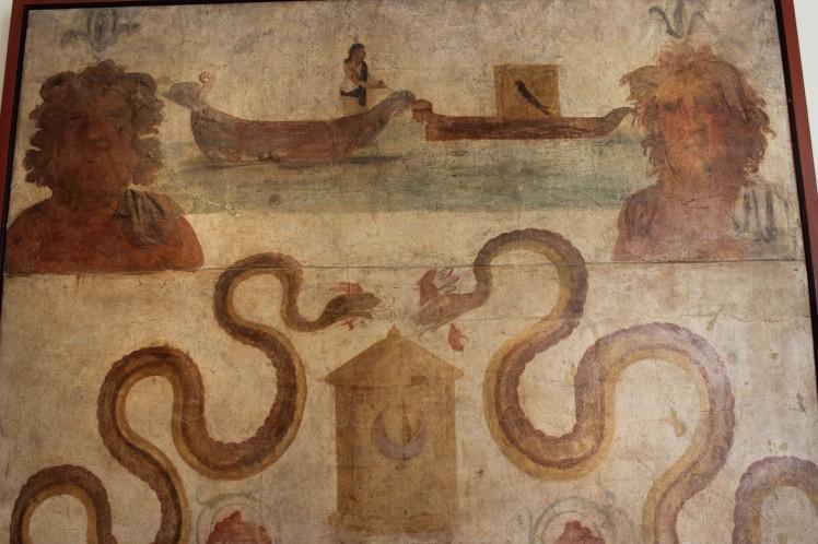 Boats_Fresco_Isis_Nápoles