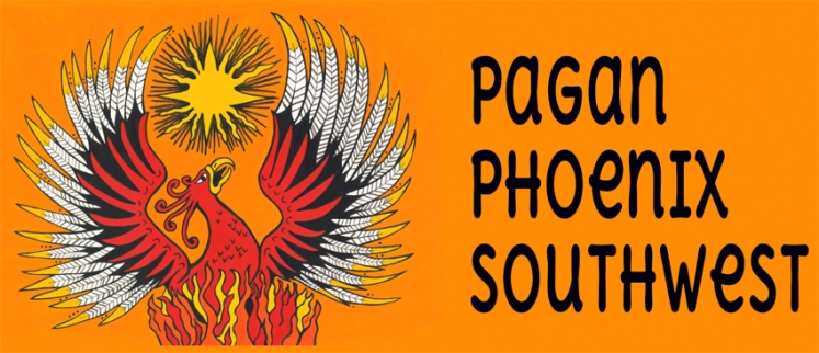 PPSW banner