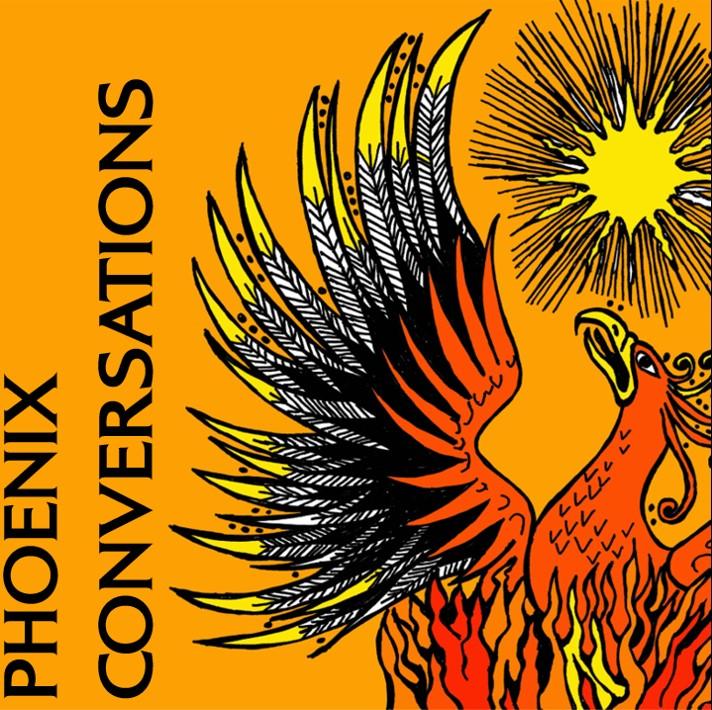 Phoenix Conversations